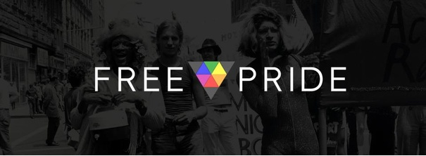 358795-free-pride-campaigners-hit-out-at-pride-glasgow-for-introduction-of-ticket-prices-credit-erin-macke