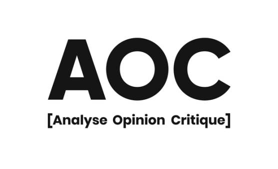 large_logo-AOC-grand-1510164645-1510164662.jpg