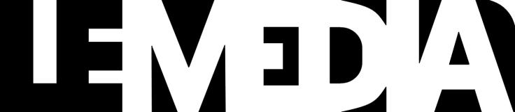 Logo_Le_Média