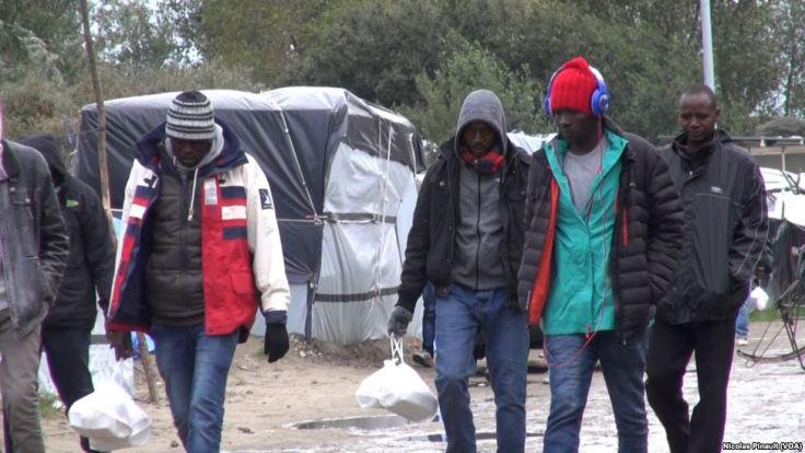 https://commons.wikimedia.org/wiki/File:Calais2015k.jpg