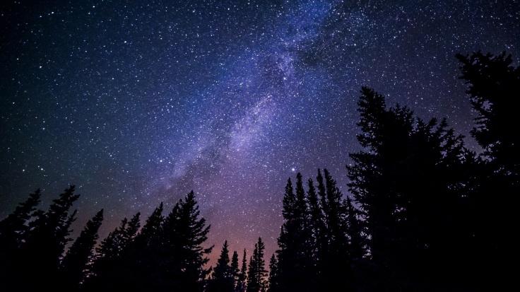 nature-sky-night-star-milky-way-cosmos-1225110-pxhere.com.jpg