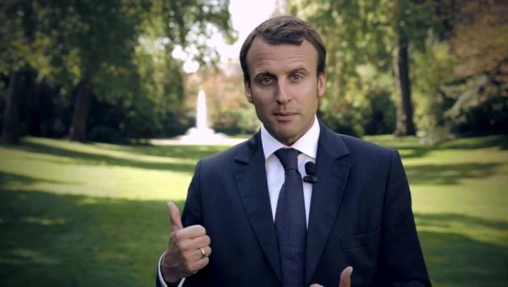 Emmanuel_Macron_(3).jpg